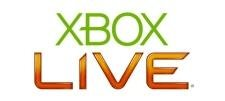XBOX 360 Live 48 Hour Gold Subscription Codes - $1.00