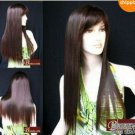 Cosplay fashion lady's sexy wig