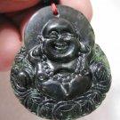 Beautiful mo money Buddha pendant necklaces
