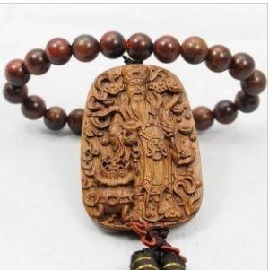 Vietnam chrysanthemum pear blessing to god to bracelet