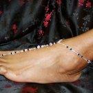 Liberation Anklet