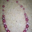 Acid Pink Pearls