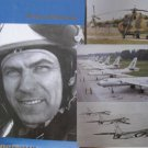 Former Russian Air Force Commander P.Deinekin: Memoirs