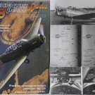 Russian Trainer Aircraft Jak-18 and Other Articles