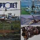 Chinese Helicopter Building Industry/other articles