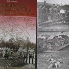 The  Lodz Defensive Operation. Autumn 1914 - WWI