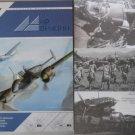 Soviet Pacific Fleet  Aiation in USSR-Japan War (WW2)