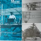 SIKORSKY. Life and Labour  ( BOOK )