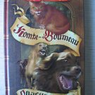 Erin Hunter. A  Dangerous Path (WARRIORS) (in Russian)