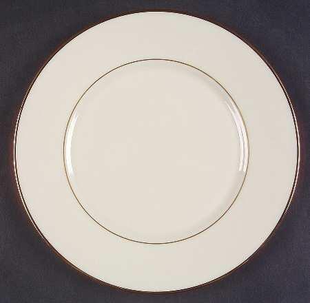 Lenox Hayworth Salad Plate(s)