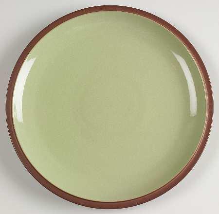 Denby Green Salad Plate(s)