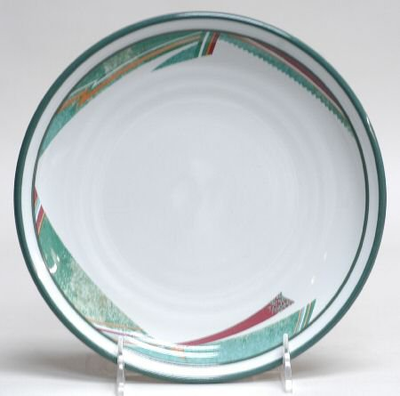 Noritake New West Salad Plate