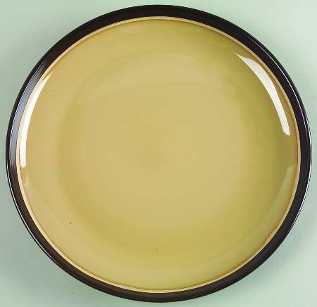 Sango Encore Dinner Plate(s)
