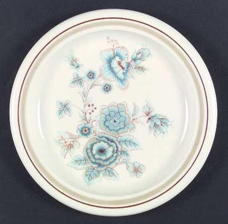 Mikasa Stone Pearls Dinner Plate(s)