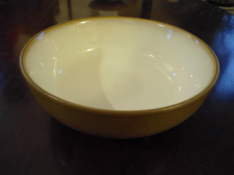 Sango Trend Honey Soup/Cereal Bowl