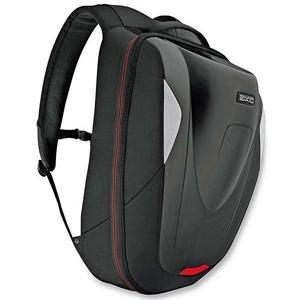 Axio Swift 2.0 Hard Pack Black/Black
