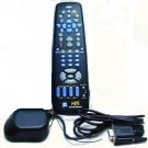 X10 VK47A MP3 Remote with RF Receiver