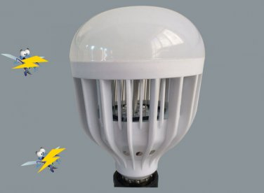 Mosquito Killer - LED Light