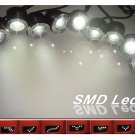 Universal High Power Leds Custom DRL Day Driving Lights