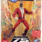 DC UNIVERSE CLASSICS NEGATIVE MAN VARIANT ACTION FIGURE TRIGON SERIES WAVE 13 MATTEL NEW UNOPENED
