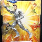 DC UNIVERSE CLASSICS WHITE LANTERN HAL JORDAN ACTION FIGURE ANTI-MONITOR SERIES WAVE 17 MATTEL