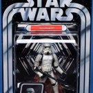 STAR WARS ORIGINAL TRILOGY COLLECTION OTC #16 STORMTROOPER ACTION FIGURE