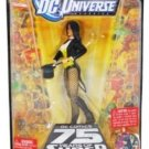 DC UNIVERSE CLASSICS WALMART EXCLUSIVE ZATANNA ACTION FIGURE ULTRA HUMANITE SERIES WAVE 14 MATTEL