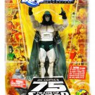DC UNIVERSE CLASSICS THE SPECTRE ACTION FIGURE DARKSEID SERIES WAVE 12 MATTEL BRAND NEW UNOPENED