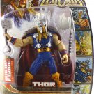 MARVEL LEGENDS BLOB SERIES WAVE THOR ACTION FIGURE 2007 HASBRO