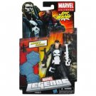 MARVEL LEGENDS SERIES 3 EPIC HEROES WAVE MARVEL KNIGHTS THE PUNISHER ACTION FIGURE 2012 HASBRO