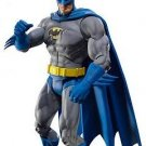 DC UNIVERSE CLASSICS LOOSE BATMAN FROM KNIGHTFALL ACTION FIGURE ONLY 2 PACK WITH AZRAEL MATTEL