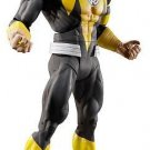 DC UNIVERSE CLASSICS LOOSE YELLOW LANTERN HAL JORDAN ACTION FIGURE FROM TRU 2 PACK 2012 MATTEL