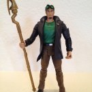 DC UNIVERSE CLASSICS LOOSE MODERN STARMAN ACTION FIGURE ONLY JACK KNIGHT VALIDUS SERIES 15 MATTEL