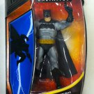 DC UNIVERSE BATMAN UNLIMITED SERIES 2 THE DARK KNIGHT RETURNS ACTION FIGURE 2013 MATTEL