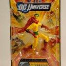 DC UNIVERSE CLASSICS THE CREEPER ACTION FIGURE BANE SERIES WAVE 16 MATTEL BATMAN
