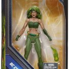 DC UNIVERSE CLASSICS CLUB INFINITE SIGNATURE COLLECTION DC'S FIRE ACTION FIGURE MATTEL EXCLUSIVE