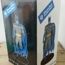 "BATMAN 13"" INCH WB WARNER BROTHERS STUDIO STORE RESIN CERAMIC STATUE FIGURE DC DARK KNIGHT"
