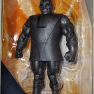 DC UNIVERSE CLASSICS CLUB INFINITE SIGNATURE COLLECTION LEAD ACTION FIGURE MATTEL METAL MEN 2012