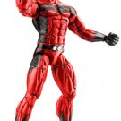 MARVEL LEGENDS ANTMAN INFINITE SERIES ULTRON WAVE LOOSE GIANT MAN 6 INCH ACTION FIGURE ONLY 2015