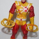 DC UNIVERSE CLASSICS LOOSE FIRESTORM ACTION FIGURE ONLY GORILLA GRODD SERIES WAVE 2 MATTEL
