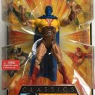 DC UNIVERSE CLASSICS THE ATOM ACTION FIGURE S.T.R.I.P.E. SERIES WAVE 19 MATTEL 2011 GOLDEN AGE NEW