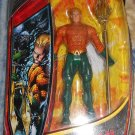 DC COMICS UNIVERSE UNLIMITED SERIES 2 NEW 52 AQUAMAN ACTION FIGURE 2013 MATTEL CLASSICS ATLANTIS