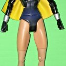 DC UNIVERSE CLASSICS WALMART EXCLUSIVE CRIME SYNDICATE OF AMERIKA LOOSE SUPERWOMAN ONLY 2011 MATTEL