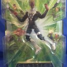 DC UNIVERSE GREEN LANTERN CLASSICS BLACK LANTERN ABIN SUR ACTION FIGURE ARKILLO SERIES WAVE 1 NEW