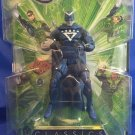 DC UNIVERSE GREEN LANTERN CLASSICS BLACK HAND ACTION FIGURE ARKILLO SERIES WAVE 1 JLA JLU NEW MATTEL