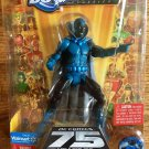 DC UNIVERSE CLASSICS WALMART EXCLUSIVE TODD RICE ACTION FIGURE ULTRA HUMANITE SERIES 10 OBSIDIAN NEW