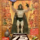 DC UNIVERSE CLASSICS SPECTRE GLOW IN THE DARK VARIANT ACTION FIGURE DARKSEID SERIES WAVE 12 MATTEL