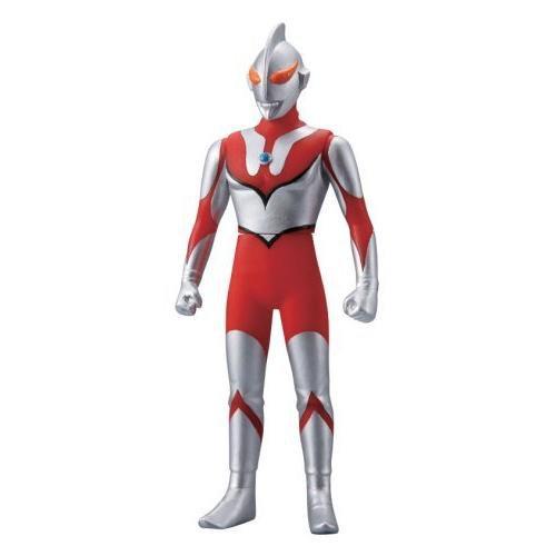Space-Man Action Figure (Web Code: 203180)