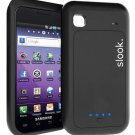 slook. ELITE Powerpro Battery Case for Samsung Galaxy (Web Code: 242043)