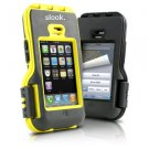 slook. iPhone 3G Waterproof Case (Web Code: 230137)